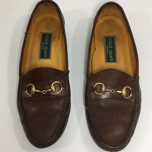 Cole Han Loafers